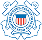 It Support Georgetown Icon Veteran Owned Coast Guard 2