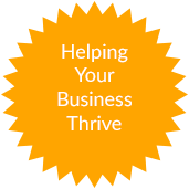 It Support Georgetown Thrive